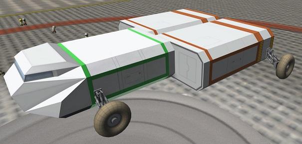LLL_4x2_Rover.jpg