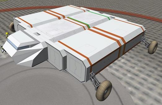 LLL_6x2_Rover.jpg